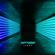 download lagu Light - Jerome mp3