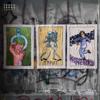 Terco Tango - Plástico artwork