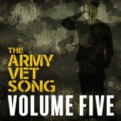 Volume Five - The Army Vet Song