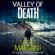 Scott Mariani - Valley of Death