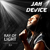 Natty King;Jah Device - Ships of Tarshish (feat. Natty King)