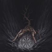 Sicarius - Pagan Vestige (S)