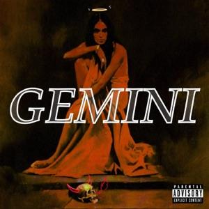Gemini - Single