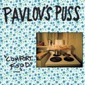 Pavlov's Puss - Come to a Show