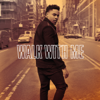Rotimi - Walk with Me  artwork