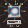 Time Machine Single