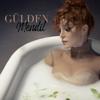Gulden - Mendil artwork