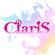 シグナル - ClariS