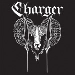 Charger - Damage