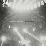 Lost Voices of Hagia Sophia