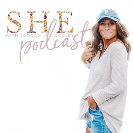 SHE Podcast: How to Work From Anywhere and Make Money Online