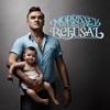 Years of Refusal, Morrissey