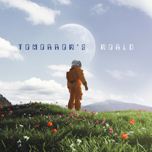 Matt Bellamy - Tomorrow's World