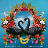 Nicole Bus - You (feat. Rick Ross) [Remix]  artwork