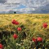 George Winston - Restless Wind  artwork
