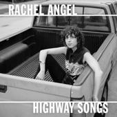 Rachel Angel - Bring Me Down