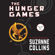 Suzanne Collins - The Hunger Games: Special Edition