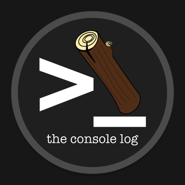 Airbnb Evicts React Native – The Console Log – Podcast – Podtail