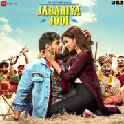 Khadke Glassy - Yo Yo Honey Singh, Ashok Mastie & Jyotica Tangri - Yo Yo Honey Singh, Ashok Mastie & Jyotica Tangri