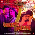 "India Top 10 Bollywood Songs - Dheeme Dheeme (From ""Pati Patni Aur Woh"") - Tony Kakkar, Neha Kakkar & Tanishk Bagchi"