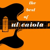 Al Caiola - Guitar Boogie
