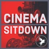 Cinema SitDown