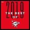 Guareber Recordings the Best of 2019 Compilation - Verschillende artiesten