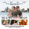 Cezary Skubiszewski - Me & My Left Brain (Original Soundtrack Album)
