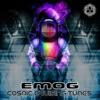 Cosmic Cruising Tunes, 2020