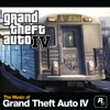 Michael Hunter - Soviet Connection (Theme from Grand Theft Auto IV)