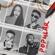 Popular (feat. Emtee) - Rouge
