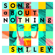 Smiley - Song About Nothing