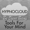 HypnoCloud: Tools For Your Mind