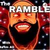 The Ramble with Naim Ali