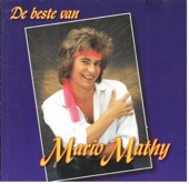 Mario Mathy - Liberty