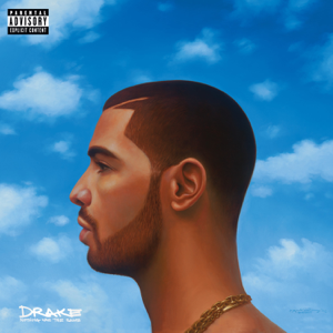 Drake - Hold On, We're Going Home feat. Majid Jordan