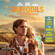 Various Artists - Daffodils (Original Motion Picture Soundtrack)