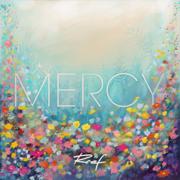 Mercy - Raef - Raef