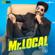 Mr. Local (Original Motion Picture Soundtrack) - EP - Hiphop Tamizha