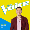 Downtown Train (The Voice Performance) - Ricky Duran
