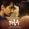 NH4 Bangalore to Chennai Original Motion Picture Soundtrack EP