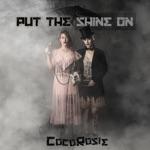 CocoRosie - Mercy