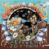 Jeffrey & Joy Pilots - Rock N' Roll Buddy