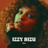 Izzy Bizu - Lights On artwork