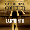 Catherine Coulter - Labyrinth: An FBI Thriller, Book 23 (Unabridged)  artwork