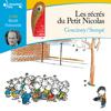 Les récrés du Petit Nicolas - Sempé