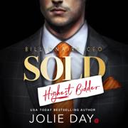SOLD: Highest Bidder: Billionaire CEO