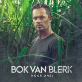 Die Land Bok van Blerk Steve Hofmeyr Bobby van Jaarsveld Touch of Class Jay