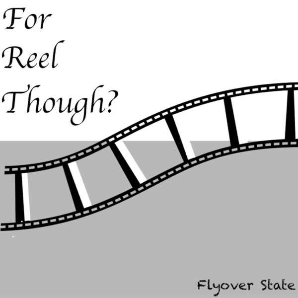 For Reel Though?