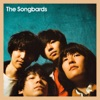 マジック by The Songbards